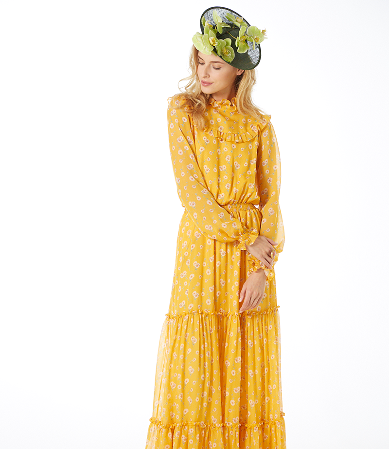 ridleylondon-made-to-order-floral-silk-maxi-dress-yellow-blog-image