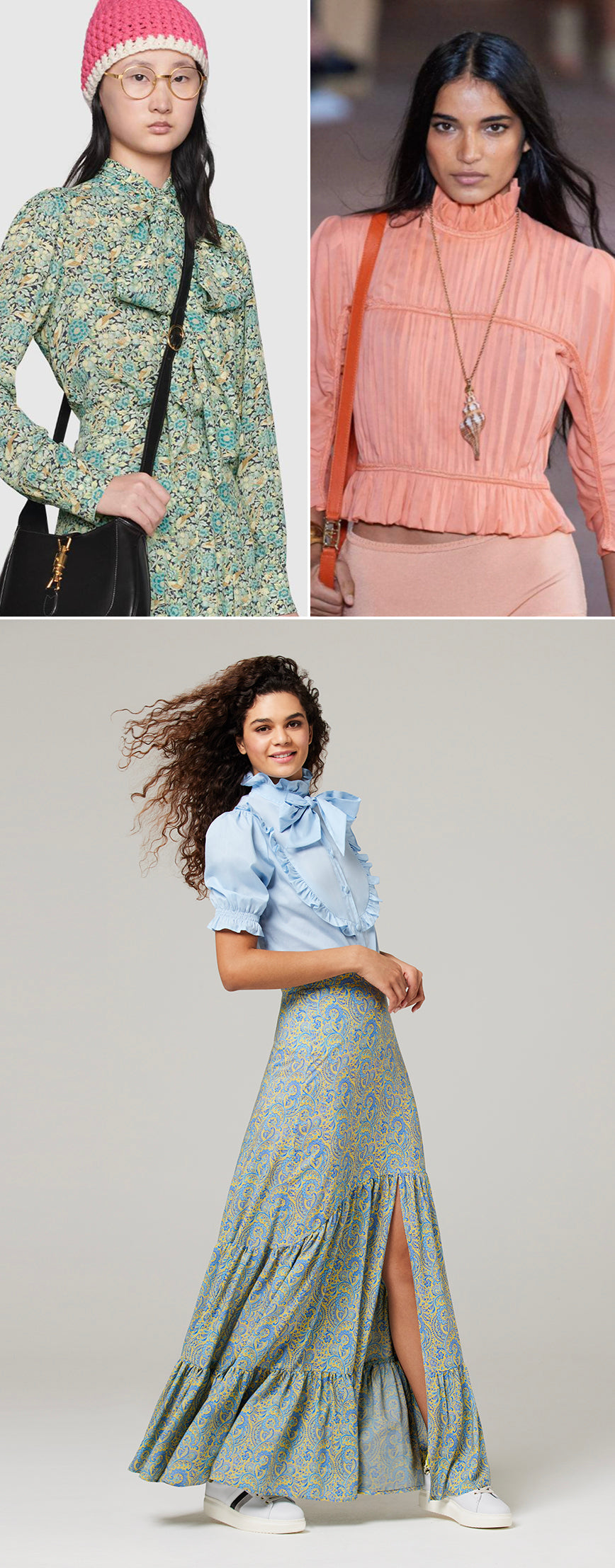 ridleylondon-luxury-silk-and-cotton-pussy-bow-ruffle-blouses-spring20201