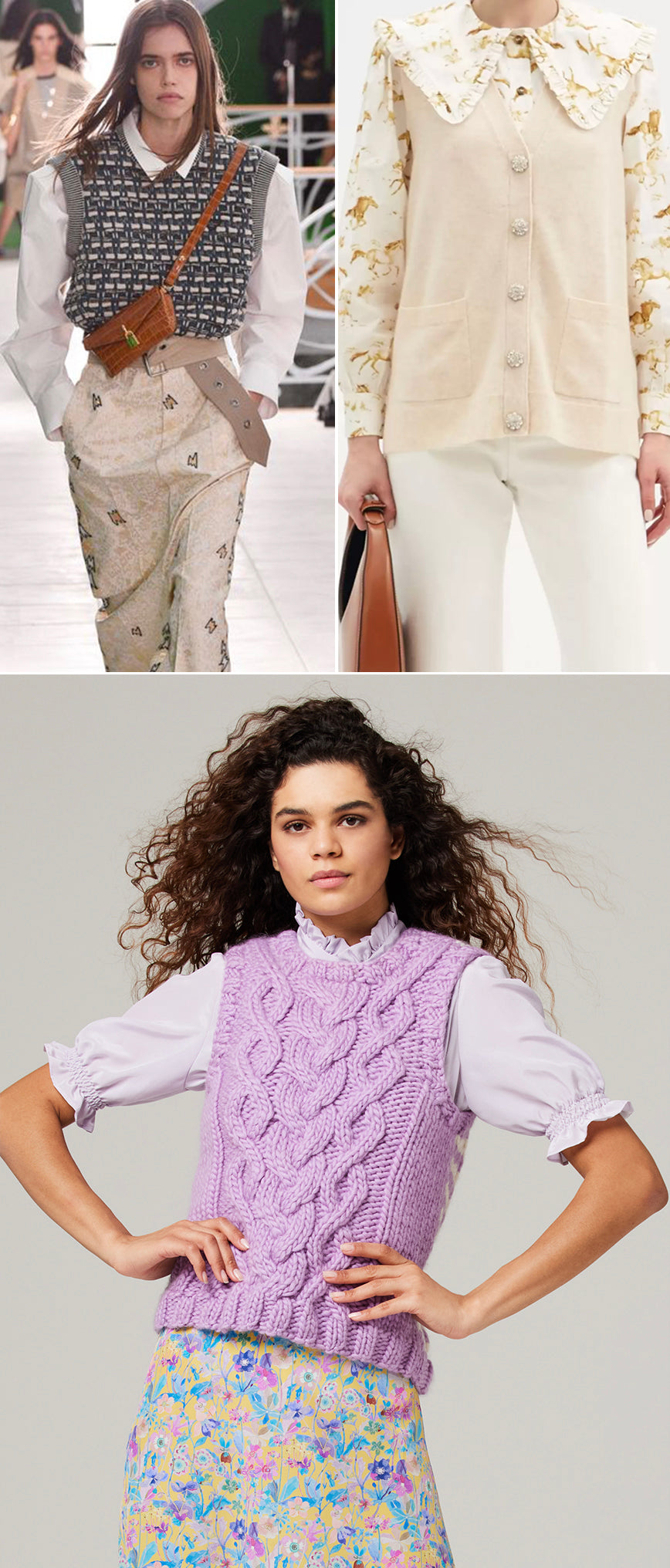 ridleylondon-knitted-lilac-vests-tank-sweater-spring2021
