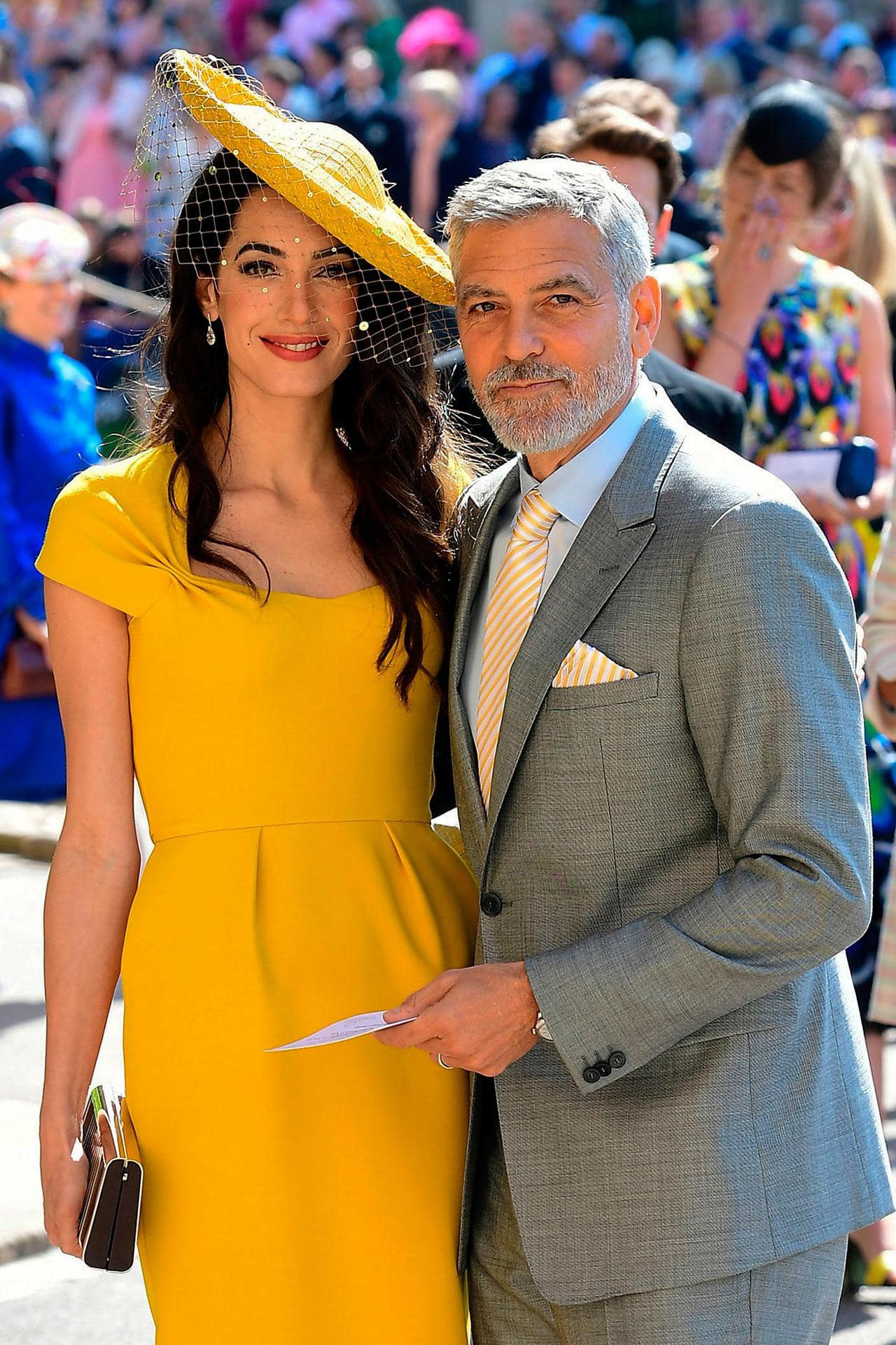 ridley-london-blog-image-maxi-dresses-amal-clooney-yellow