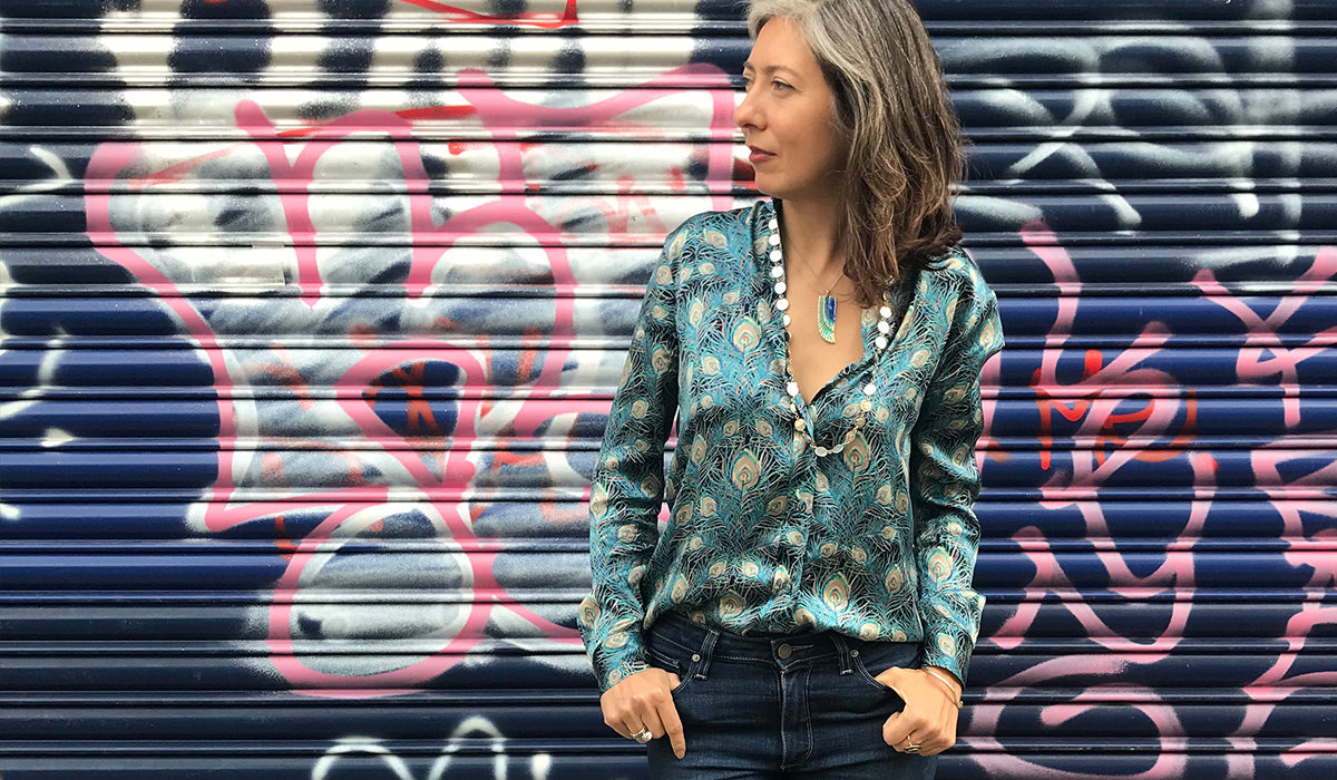 ridleylondon-luxury-floral-blouses-and-shirts-isla-shirt-tarra-rosenbaum-blog-image