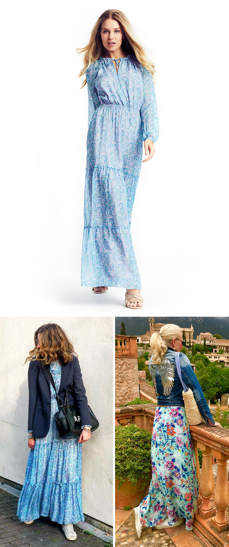 ridleylondon-luxury-boho-holiday-silk-maxi-dress