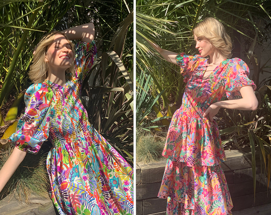 ridleylondon-statement-printed-floral-silk-special-occasion-made-to-measure-maxi-dress-blog-image