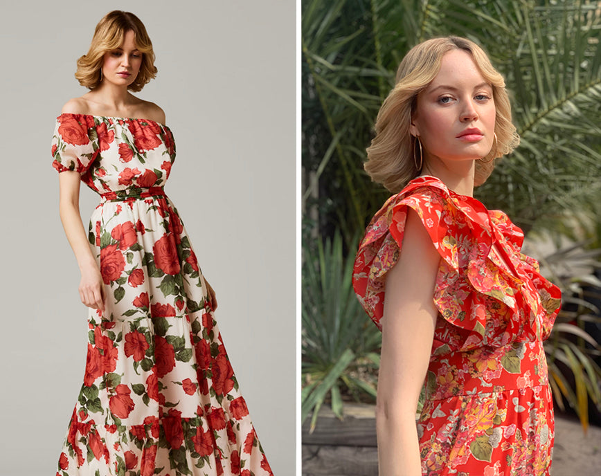 ridleylondon-special-occasion-printed-floral-silk-maxi-dress-for-summer-garden-party-blog-image