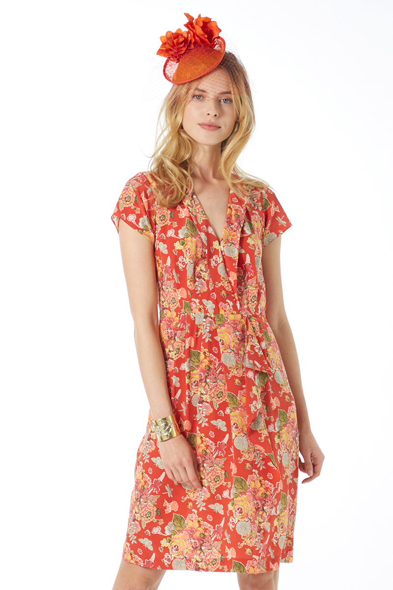 ridleylondon-made-to-measure-melanie-silk-midi-dress-red-childhood-liberty-print-blog-image