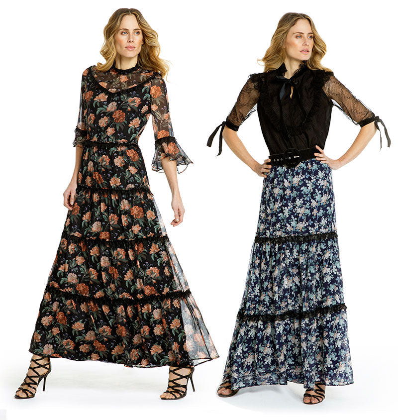 ridleylondon-paloma-statement-floral-silk-prairie-maxi-dress-blog-image-spring-summer-2019