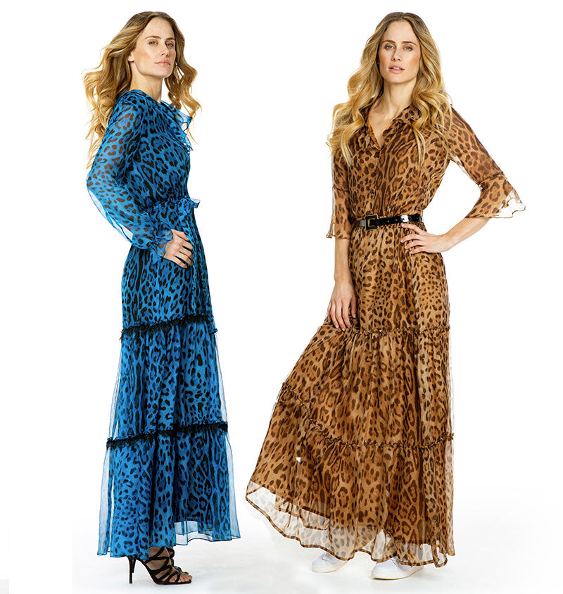 ridleylondon-grania-leopard-print-silk-maxi-dress-and-maxi-skirt-blog-image