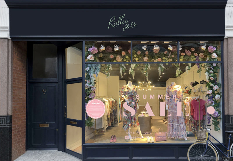 ridleylondon-made-to-measure-designer-fashion-barnes-store