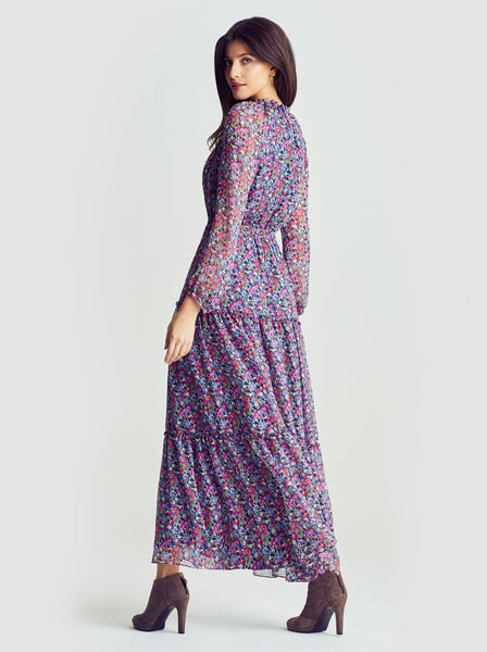 MARGOT CARMEN MAXI
