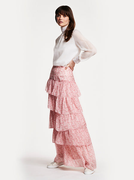 MATHILDA SKIRT