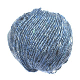 MOHAIR TWEED - 2712 MIRAGE