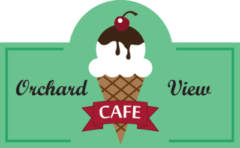 Orchard View Cafe