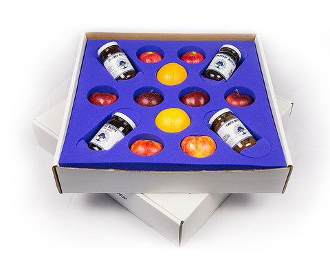 Royal Harvest Gift Box