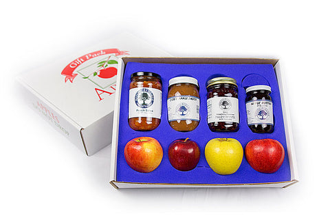 Masonic Pride Gift Box