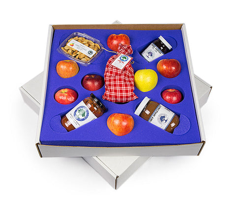 Apple of My Eye Gift Box