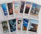 Play South Africa Cards, Kathryn Harmer-Fox, Playing Cards- The Wild Coast Trading Company