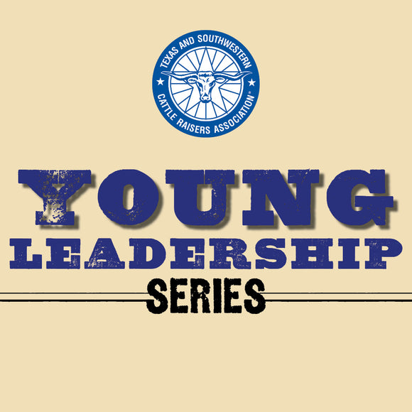 YLS Leadership Conference Registration - Member