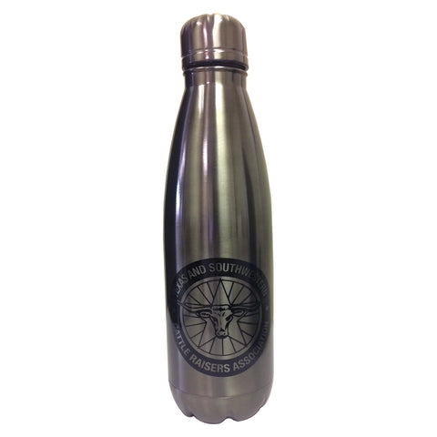 Swell Insulated Bottle