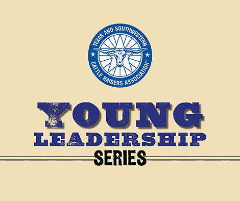 YLS Legislative Conference Registration - Non-Member