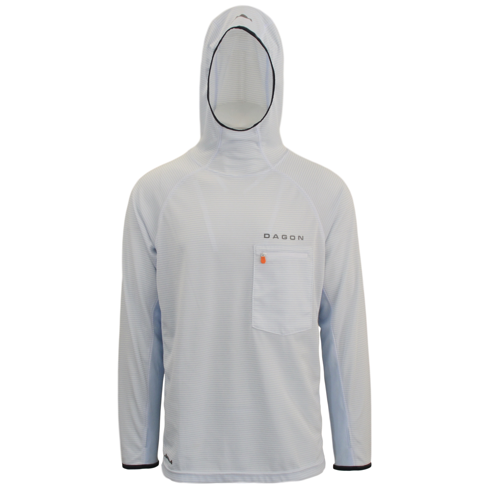 Products Dagon Apparel Company Quality Fishing Clothing Rise Up