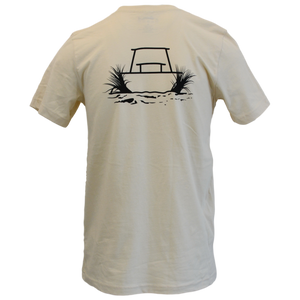 Back Country Bound T-Shirt