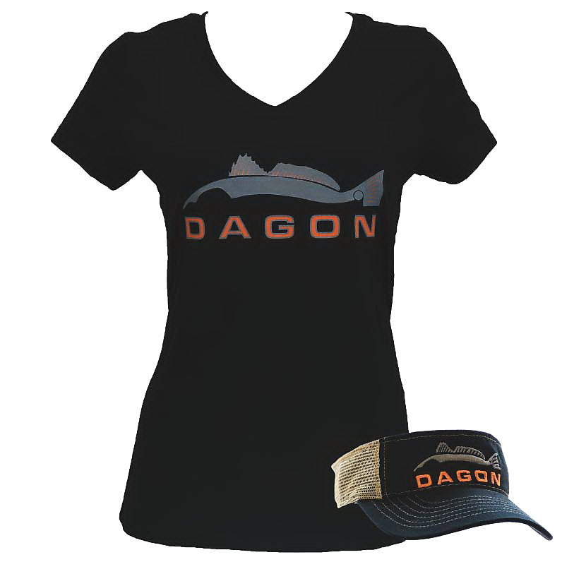 Women's Visor Bundle