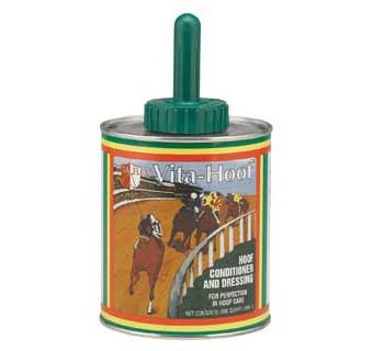 VITA FLEX VITA HOOF CONDITIONER