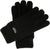 Dents - Durham - Black - Apparelly Gloves