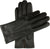 Dents - Bath - Black - Apparelly Gloves