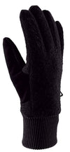 Viking - Alta - Black - Apparelly Gloves