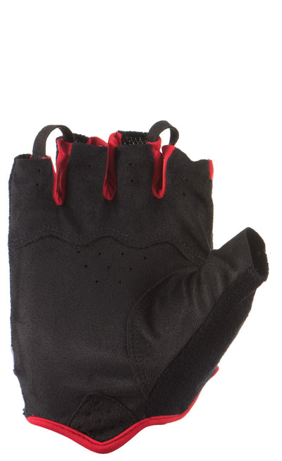 Lizard Skins - Aramus Elite - Black/Crimson