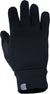 Pentagon Artic Black Touchscreen Glove