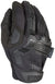 Mechanix Wear - M-Pact - Covert - Apparelly Gloves