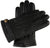 Dents - Carlisle - Black - Apparelly Gloves