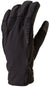 Sealskinz - Chester - Black - Apparelly Gloves