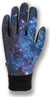 Underhanded Super Cosmos Gloves