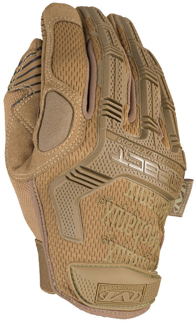 Mechanix Wear - M-Pact
