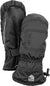 Hestra - Women's CZone Powder Mitts