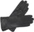 Southcombe Eve Black Gloves