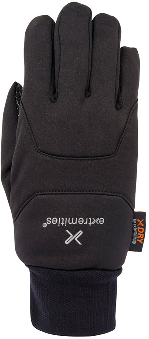 Extremities - Insulated Waterproof Sticky Power Liner