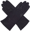 Southcombe Kate Black Gloves