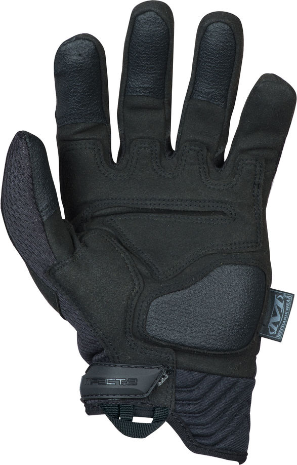 Mechanix Wear - M-Pact 2 - Covert - Apparelly Gloves