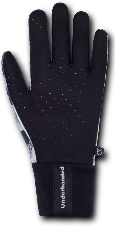 Underhanded Super Mountain Gloves
