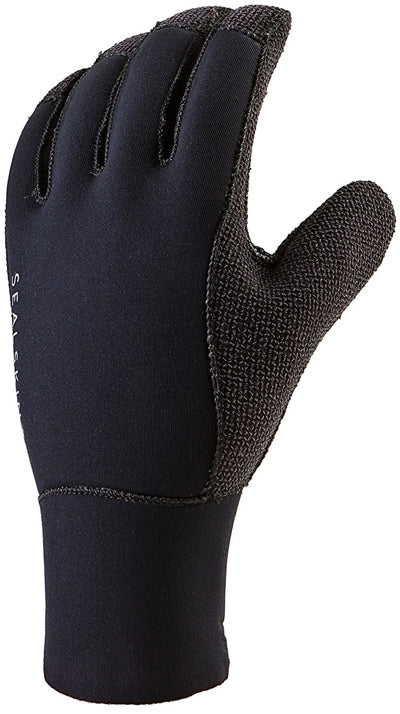 Sealskinz - Neoprene Tough - Black