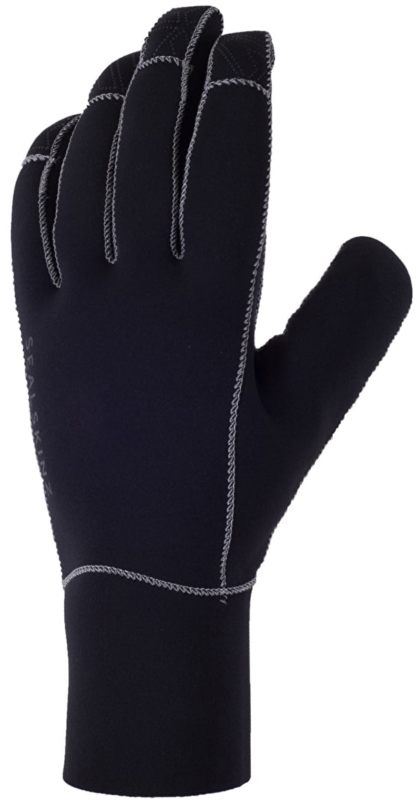 Sealskinz - Neoprene - Black