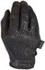 Mechanix Wear - Women's The Original 0.5mm - Covert - Apparelly Gloves