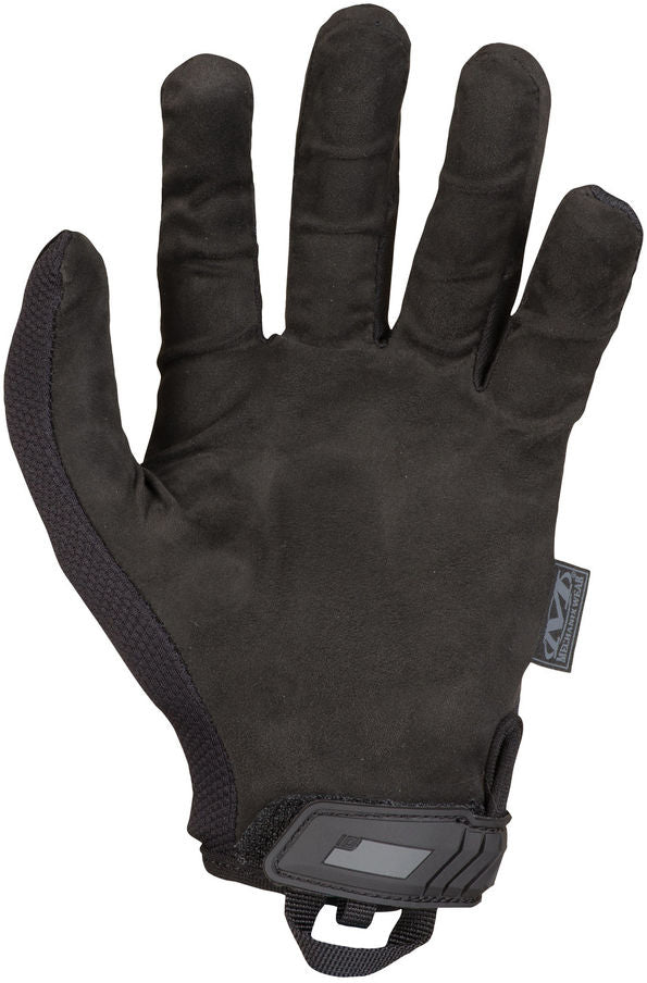 Mechanix Wear - The Original 0.5mm - Covert - Apparelly Gloves