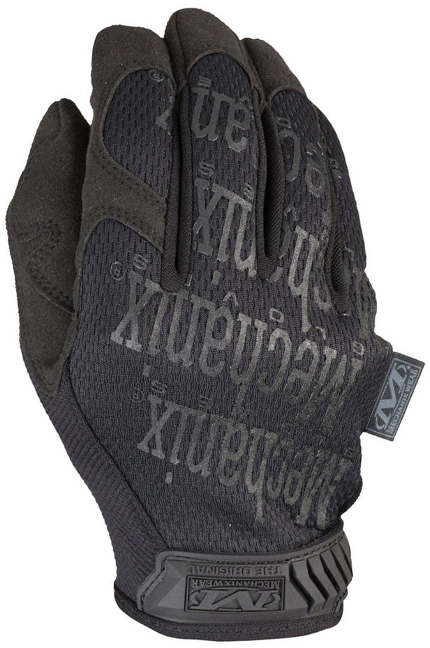 Mechanix Wear - The Original - Covert - Apparelly Gloves