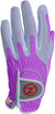 Zero Friction Women's - Lavender - Apparelly Gloves
