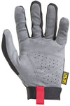 Mechanix Wear - Specialty 0.5mm
